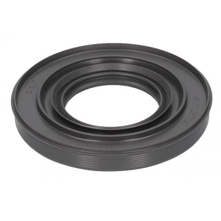 4812-530-68029 SHAFT SEAL