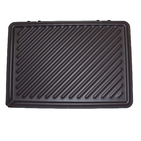 4222-459-51881 GRILL PLATE