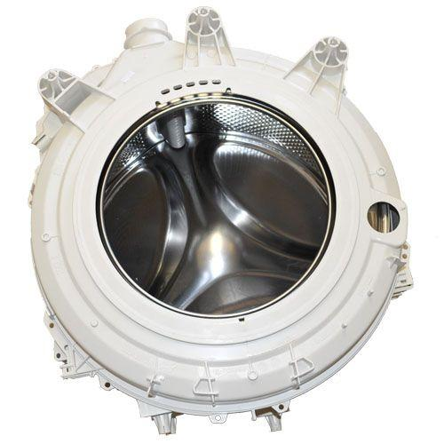 4801-111-02385 WASH UNIT EUREKA 44L,1400