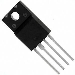 1203-002183     IC-SWITCH VOL.REG;278R12,TO-220F-4L,4P