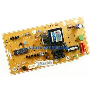 RCS-EASY16-00 ASSY PCB PARTS;MW82W/XEF