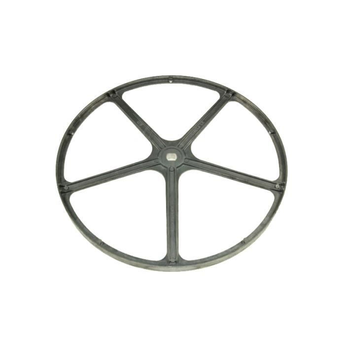 4801-111-00742 PULLEY