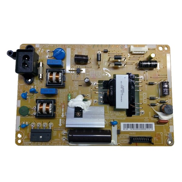 BN44-00644D DC VSS-LED TV PD BD;L28S0