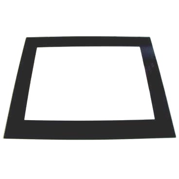 4810-107-15956 OVEN DOOR INNER GLASS