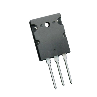 2SC3281 TRANSISTOR SI-N 200V 15A 150W, TO-3PL