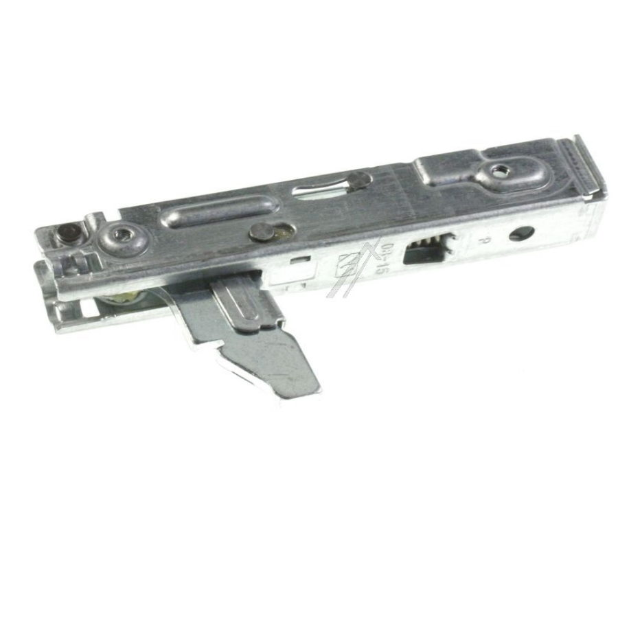 4810-105-62919 HINGE 2 GLASS