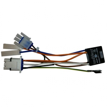 4812-320-58132 CABLE HARNESS BE-ME