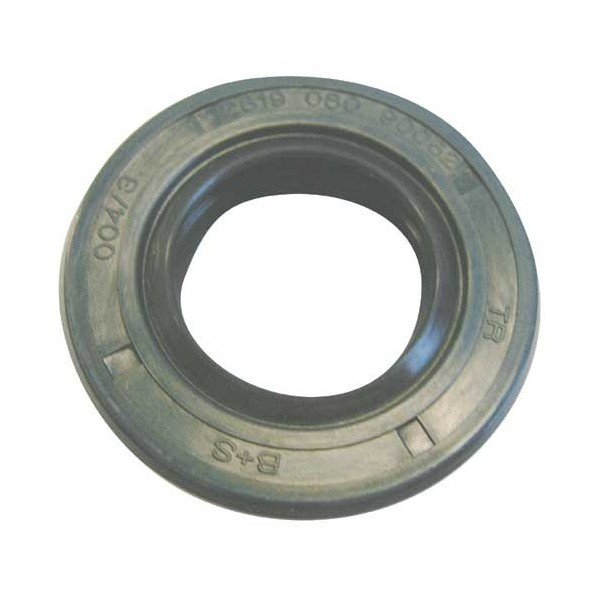 4819-468-18343 SHAFT SEAL