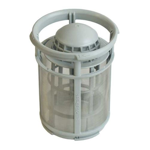 4812-480-58407 SIEVE COARSEMICROBAN / FILTER
