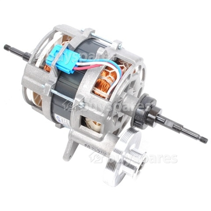 EAU54170601 MOTOR DRQ352 201 220/240V 1A 150W 50HZ 2P 10UF/450VAC 2800  C&M INCORPORATED