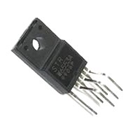 STRW6553A IC,SMPS