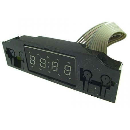 4812-130-18696 DISPLAY AMPERE