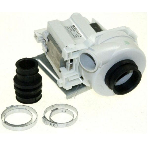 4810-105-14599 SPRAY PUMP KIT
