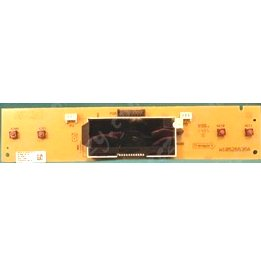 4810-104-98691 DISPLAY G2EVO
