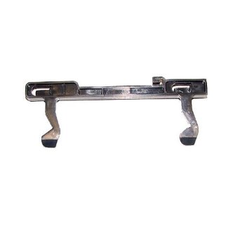 4026W2A023A     LATCH-DOOR KEY
