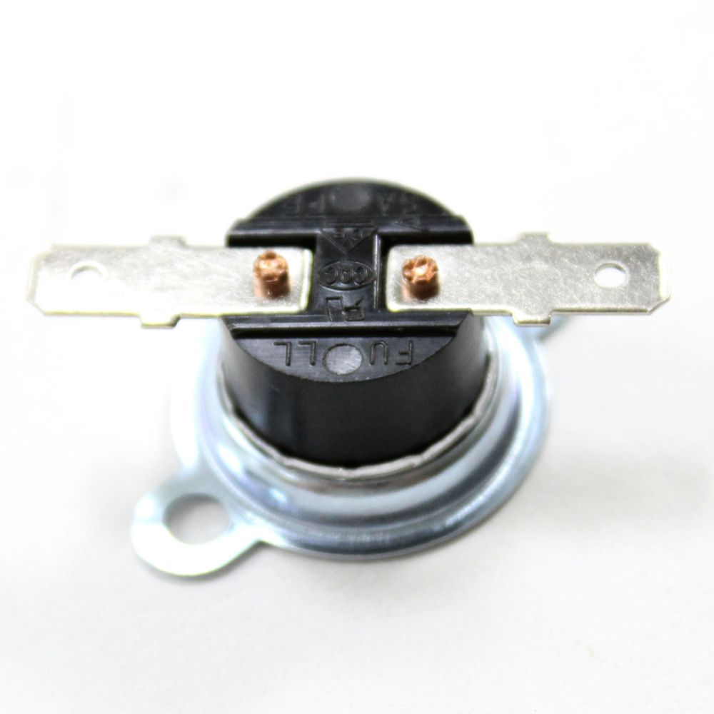 6930W1A004A     THERMOSTAT 90/75C
