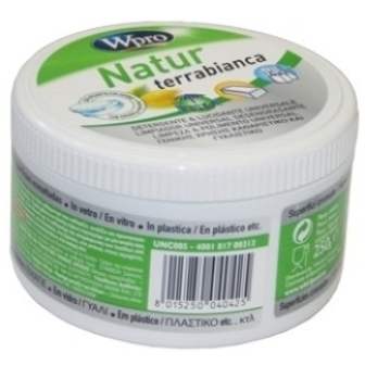 4801-817-00314 NATUR TERRABIANCA, universal cleaner degrease 250 g