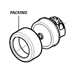 3920FI3020A     MOTOR PACKING