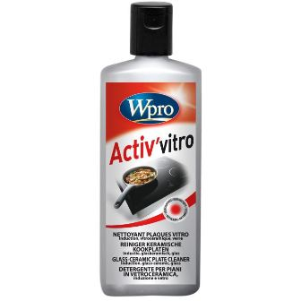 4840-000-00787 ACTIV CERAMIC CLEANER cream 250 ml