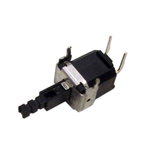 6600M000057 POWER SWITCH LG,TV, 250V/5A