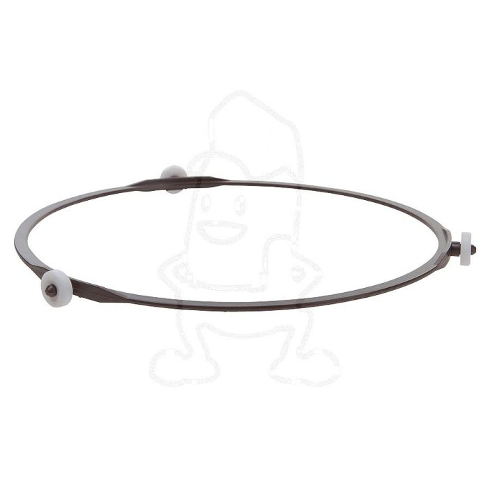 5889W2A005K     ROTATING RING ASSY,КРЪГЪЛ,22СМ