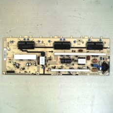 BN44-00262A-RE ASSY PCB IP BOARD,AC VSS(I);PSIV181E01A,