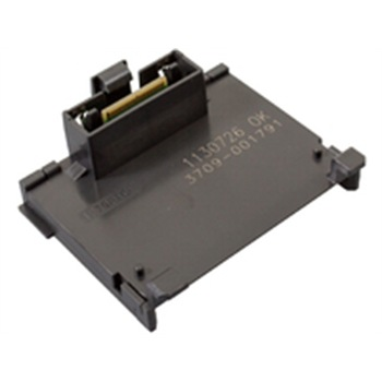 3709-001791 CONNECTOR CARD SLOT