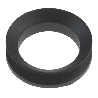 4810-730-85033 SHAFT SEAL