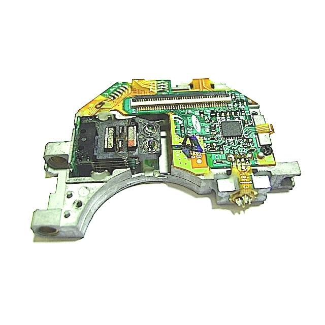 AK96-01017A ASSY-PICK UP SOH-SBP1