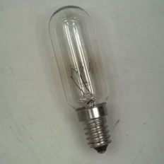 4713-001189 LAMP INCANDECENT 30W