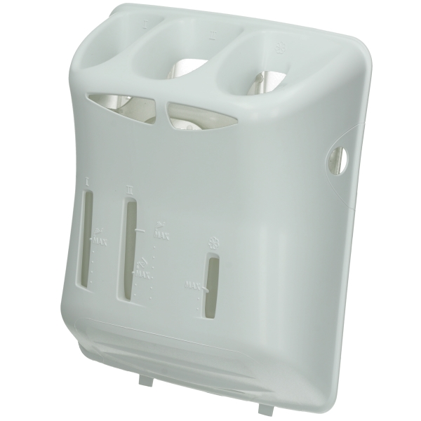 4810-752-58622 SOAP DISPENSER CPL.