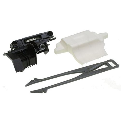 4810-107-92430 DOOR LATCH S - KIT