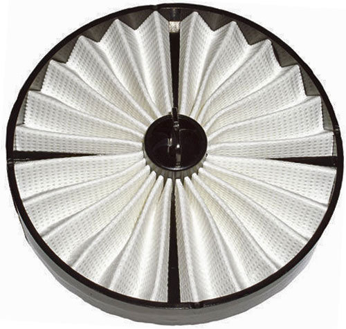 5231FI3767C   Filter Assembly,Exhaust