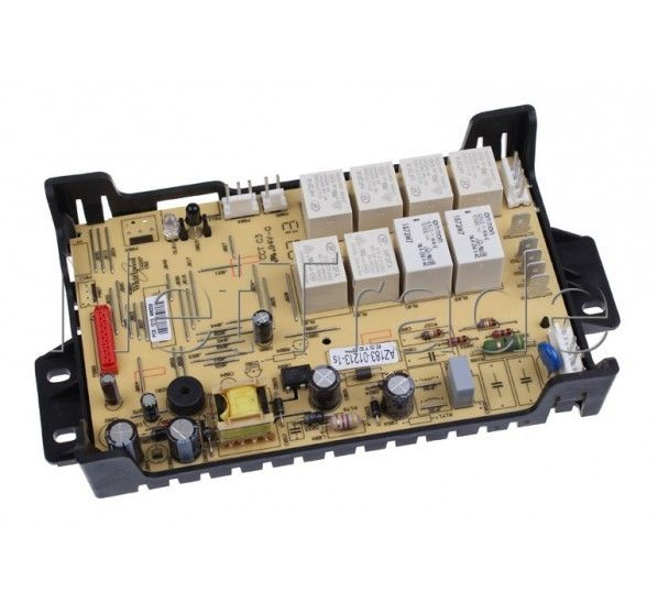 4810-106-19700 POWER UNIT ESTER 4810-110-85535