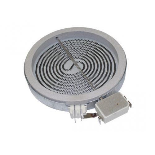 4812-310-18887 HEATING LEMENT 145mm 1200W