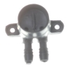 6132014061 ELBOW CONNECTOR