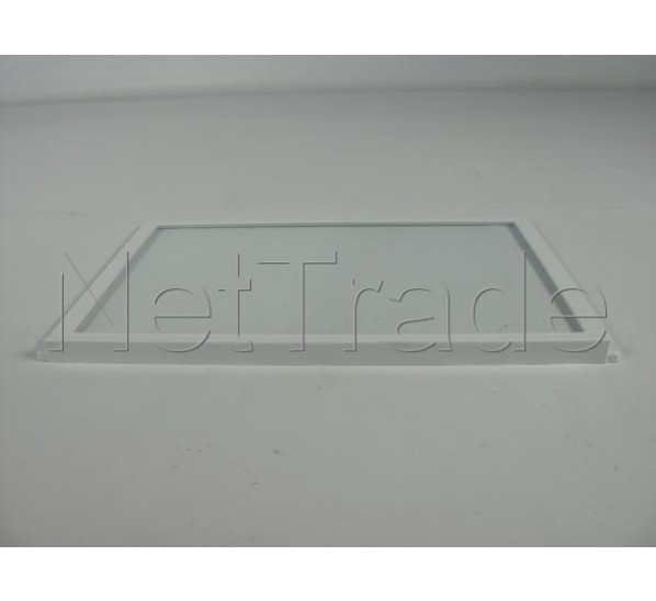 4812-450-88124 GLASS SHELF