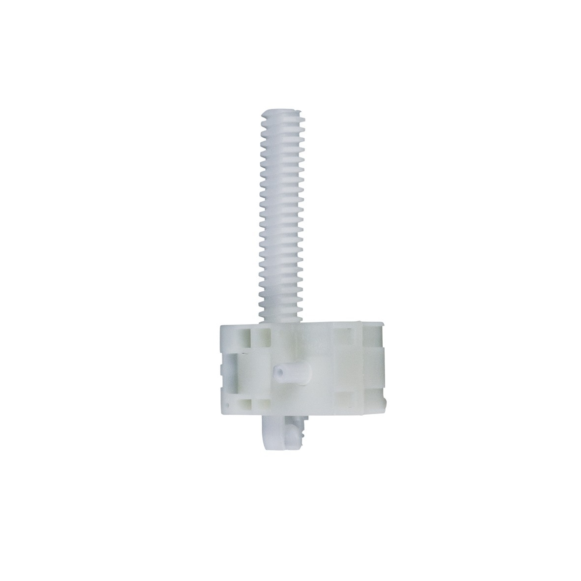 4810-101-95605 GEAR OF ADJUSTABLE FOOT
