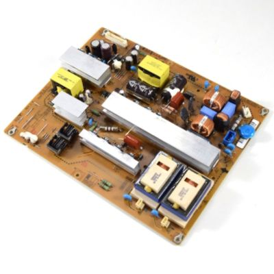 EAY57681302 Power Supply Assembly