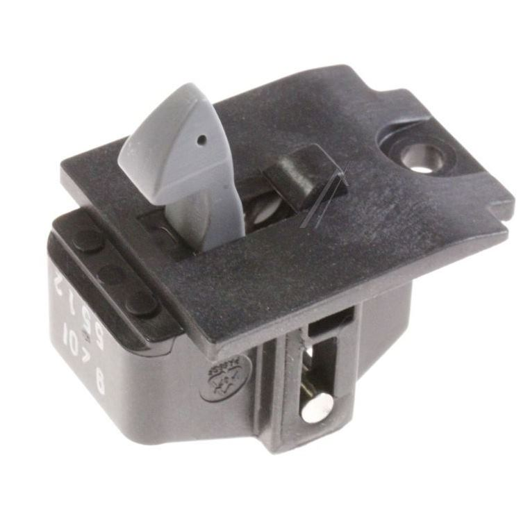 4801-111-01377 DOOR LATCH EUREKA 490HR