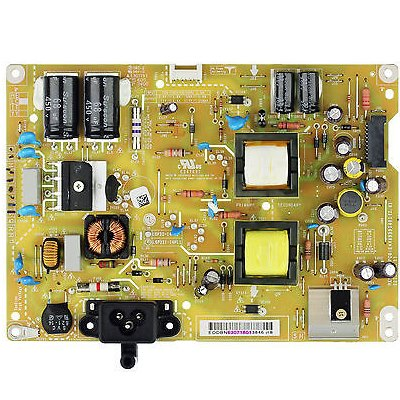 EAY63071801 Power Supply Assembly LGP32-14PL1-IT 14Y Power Board 32 INCH LCD - 32LB55 32LB56