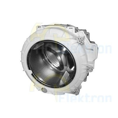 4820-000-31681 TANK 62LT ALL PLAST 1400-1600 ULTRA C00285584