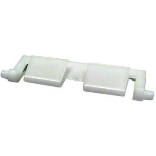4820-000-22584 DOOR HANDLE CATCH / C00021325