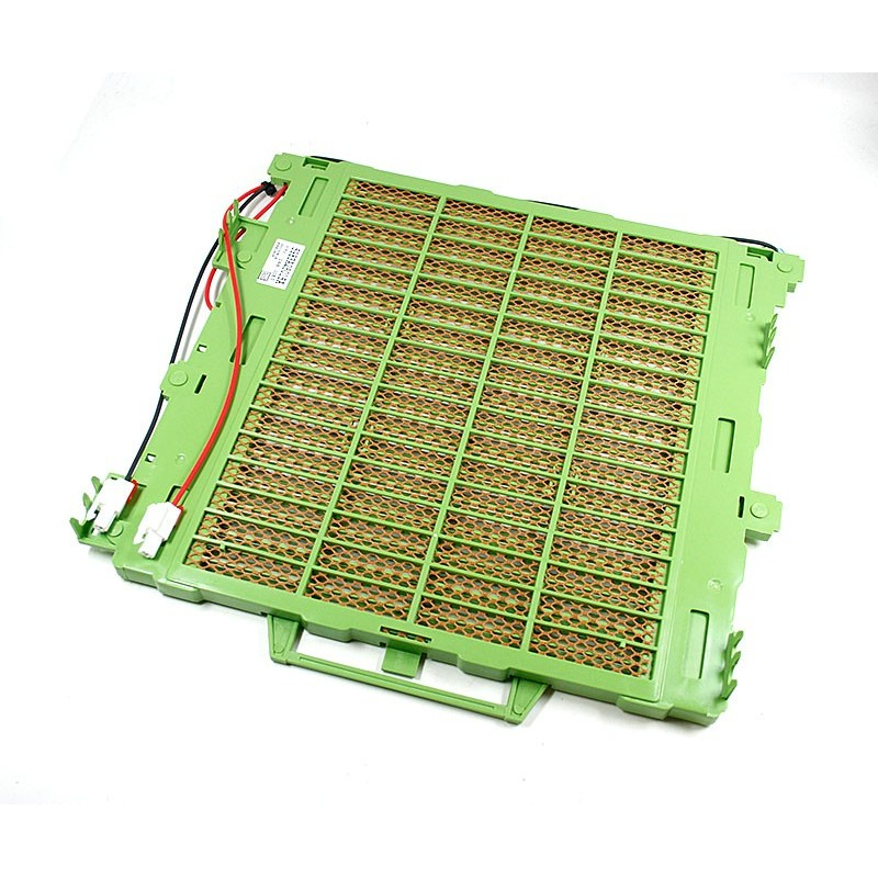 5983A25015A FILTER  SF GGRD AS-W126F1G0 NEO PLASMA, ENGLISH