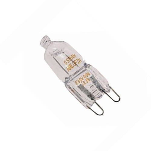 4810-103-91431 OVEN LAMP HALOGEN 40W