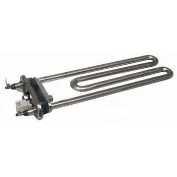 4810-105-67082 HEATING ELEMENT 2050W,230V