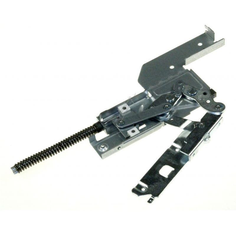 4820-000-22054 HINGE ITEM RIGHT C00302997